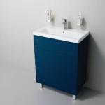 Мебель, смесители, аксессуары для ванной и сантехника AM.PM Gem – это современная продукция по доступной цене для людей, предпочитающих стиль и комфорт.